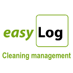 easyLog Cleaning Management